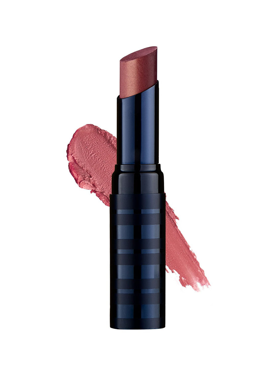 beautycounter-Color-Intense-Lipstick