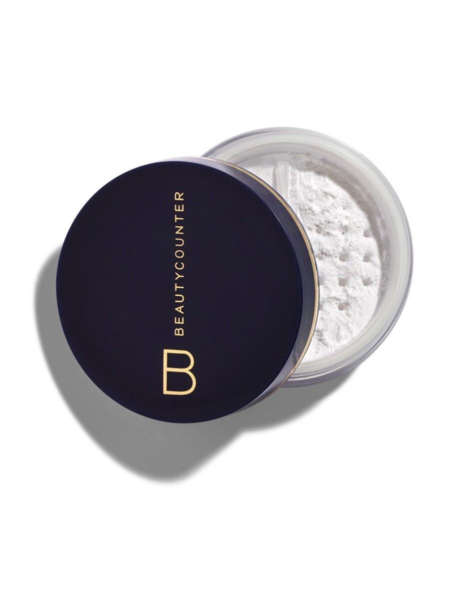 beautycounter Mattifying Powder
