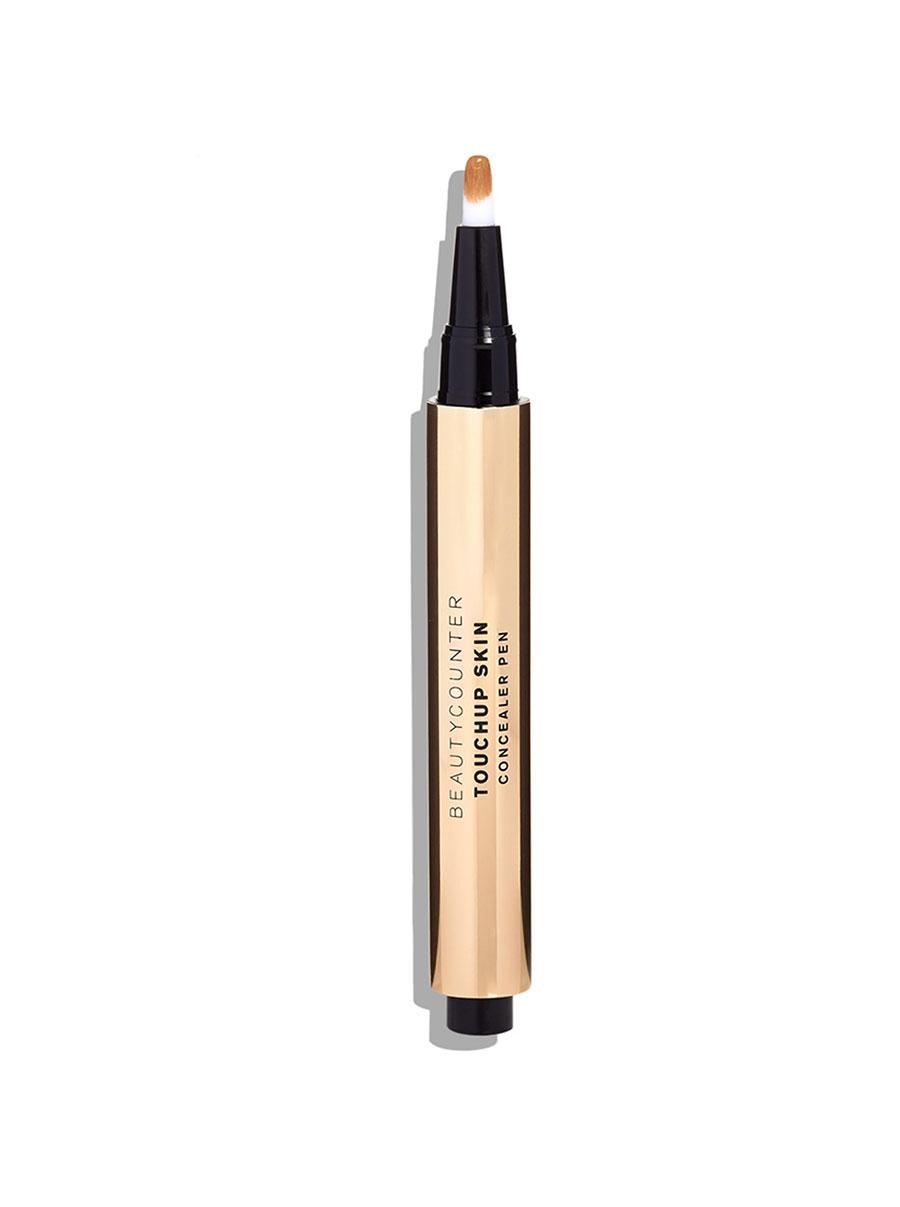 beautycounter touchup skin concealer pen