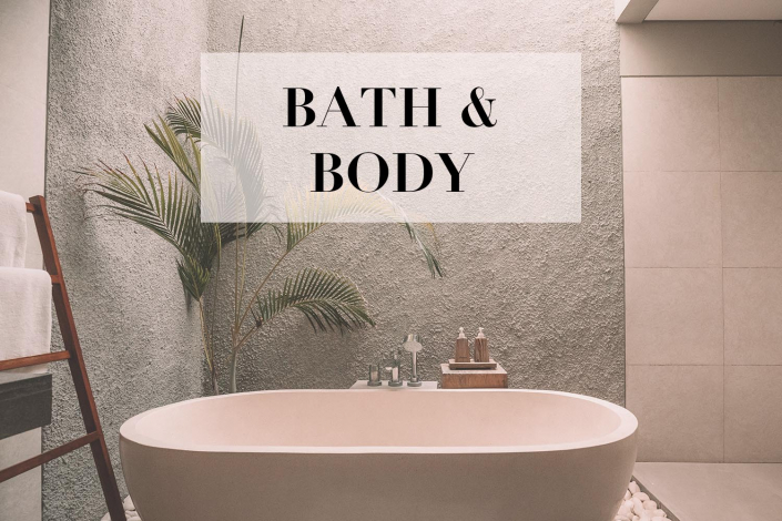 palma-wellness-bath-body-shop