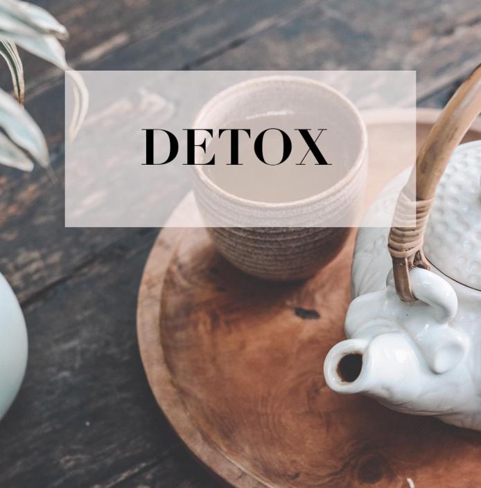 detox shop view all wellness