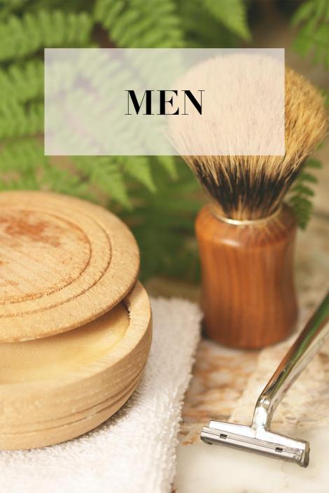 palma-wellness-men-shop