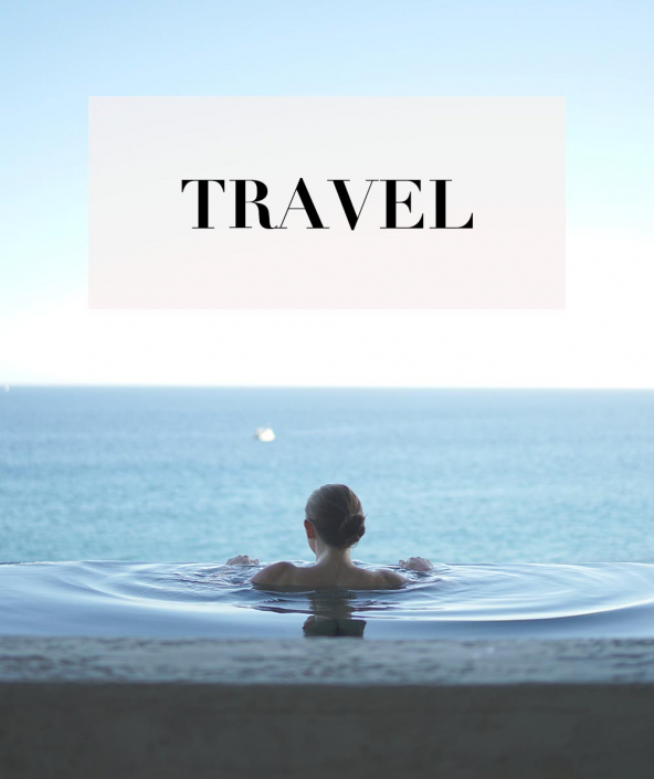 palma-wellness-travel-shop