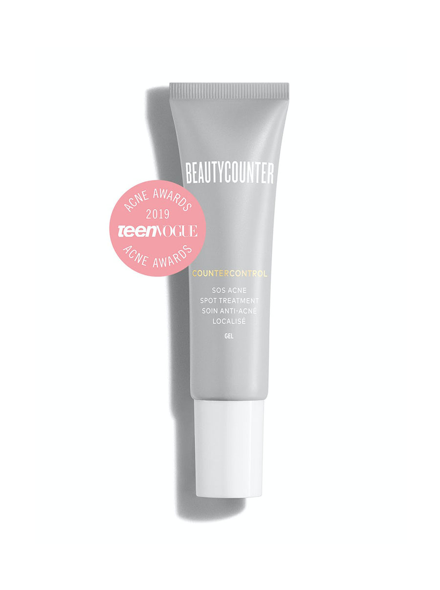 Beautycounter Countercontrol SOS Acne Spot Treatment