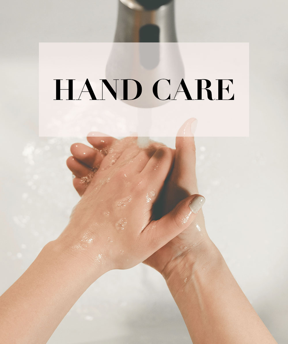 bath body hand wash shop washing hands