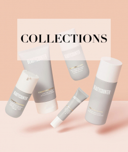 beauty-skin-care-collections-shop
