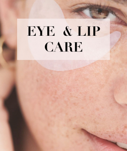 beauty-skin-care-eyes-lips-shop