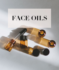 beauty-skin-care-face-oils-shop