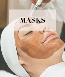 beauty-skin-care-masks-shop