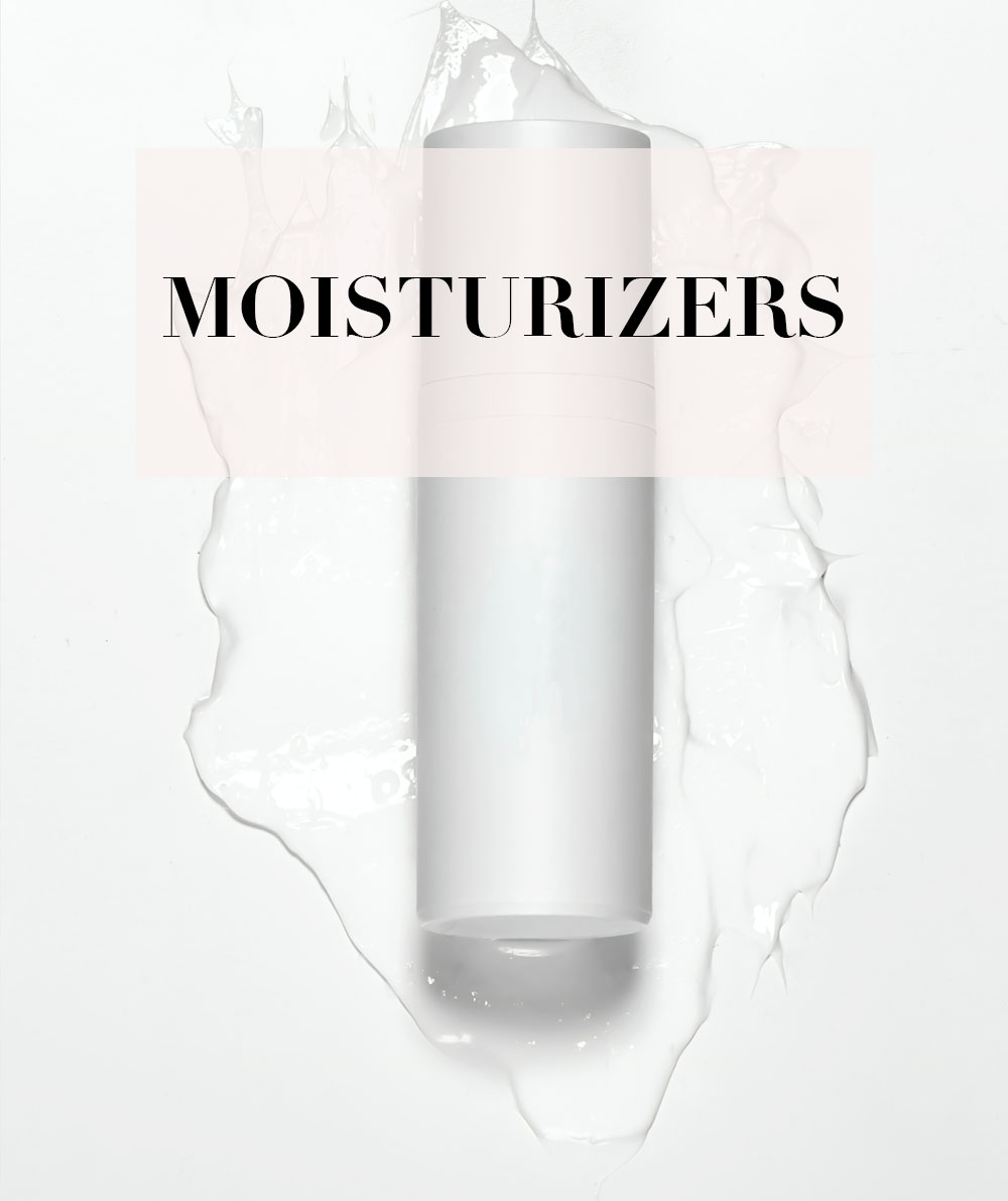 beauty-skin-care-moisturizers-shop