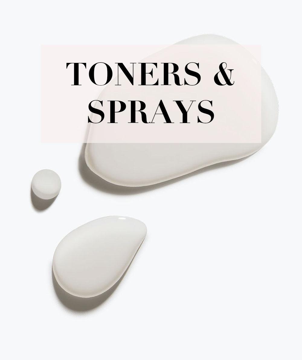 beauty-skin-care-tone-spray-shop