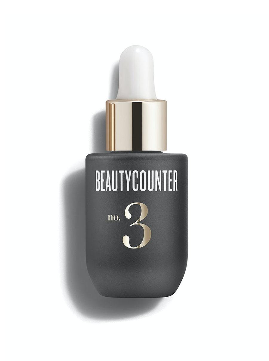 beautycounter Counter+ No. 3 Balancing Facial Oil