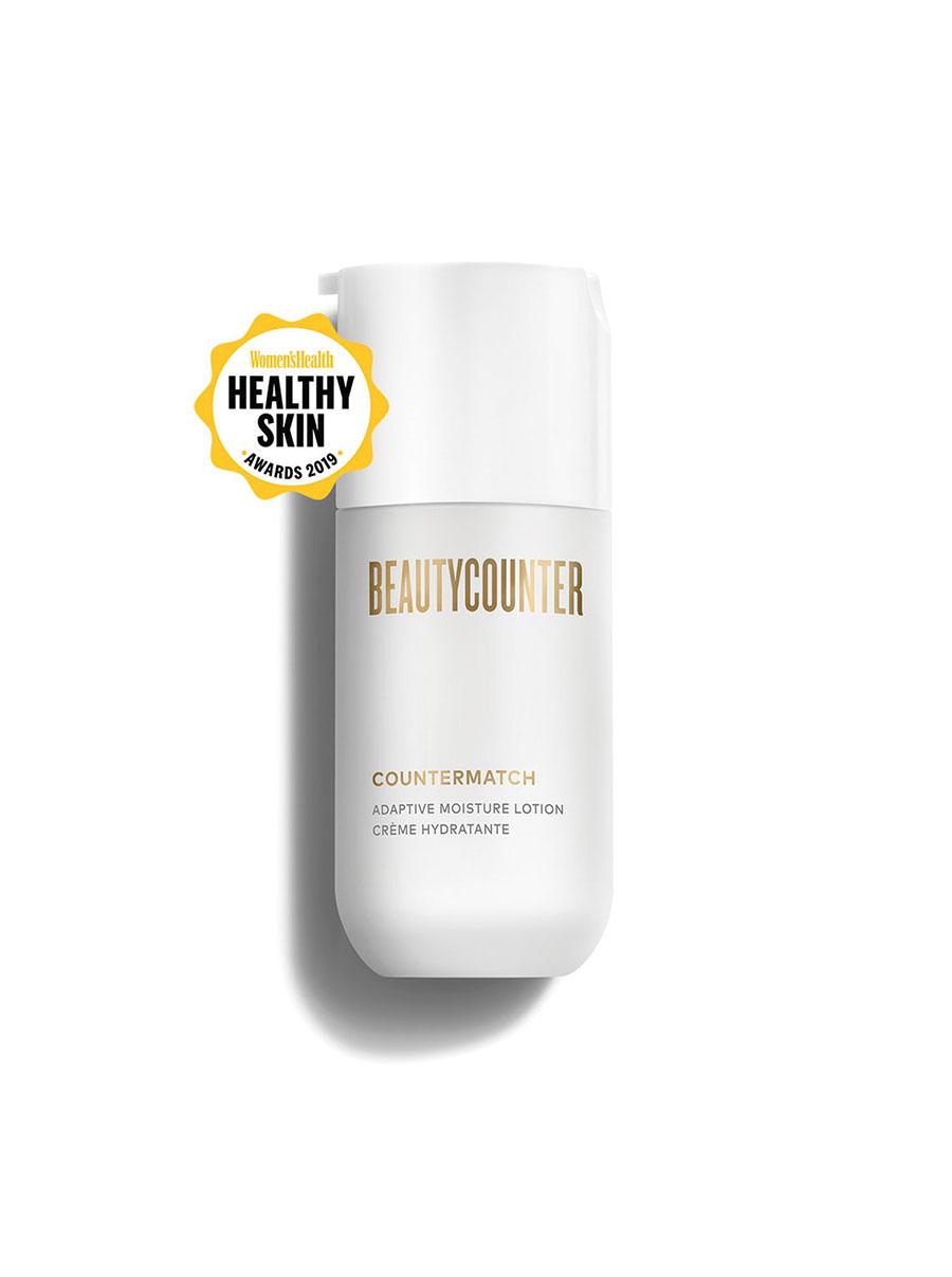Beautycounter Countermatch Adaptive Moisture Lotion