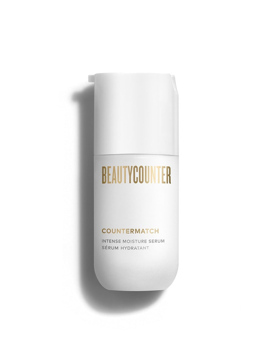 Beautycounter Countermatch Intense Moisture Serum