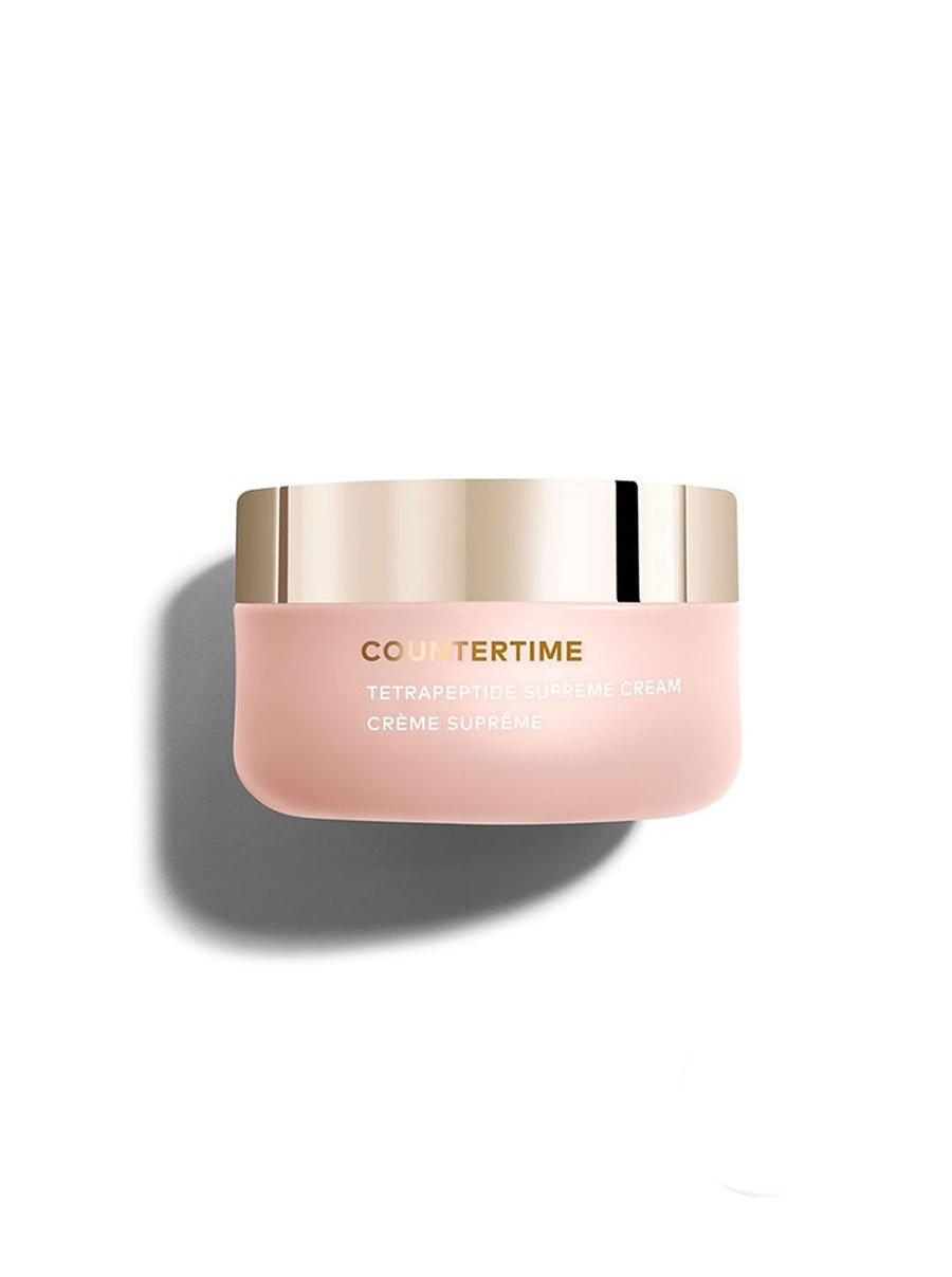 beautycounter Countertime Tetrapeptide Supreme Cream