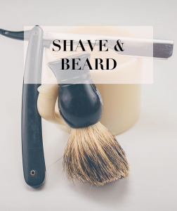 men-beard-shave-shop