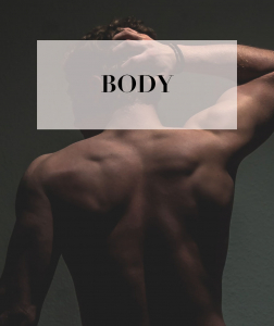 men-body-shop