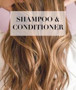 palma wellness shop hair care shampoo conditioner