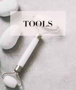 skin-care-tools-shop
