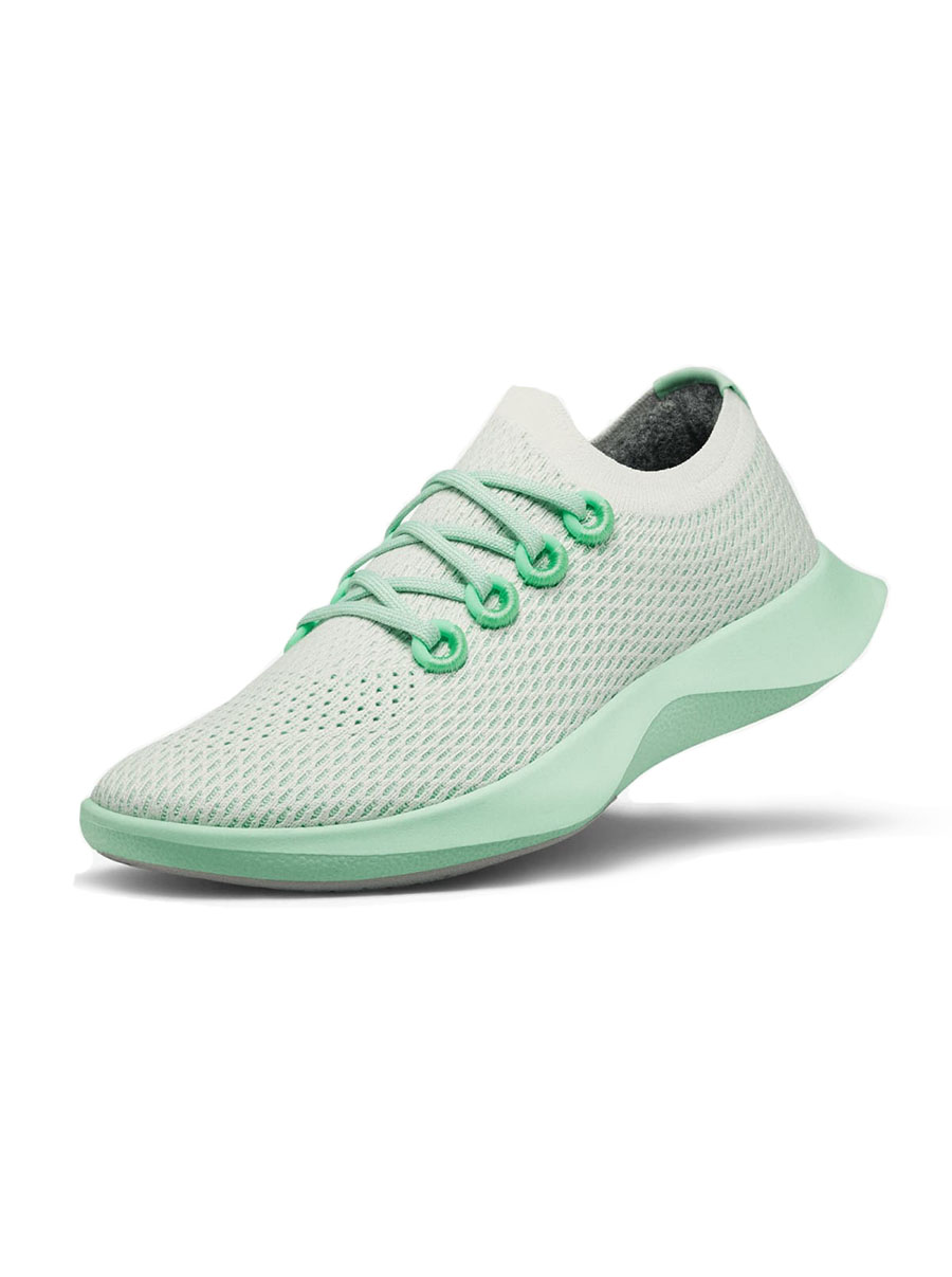 allbirds Women's Tree Dashers running shoes