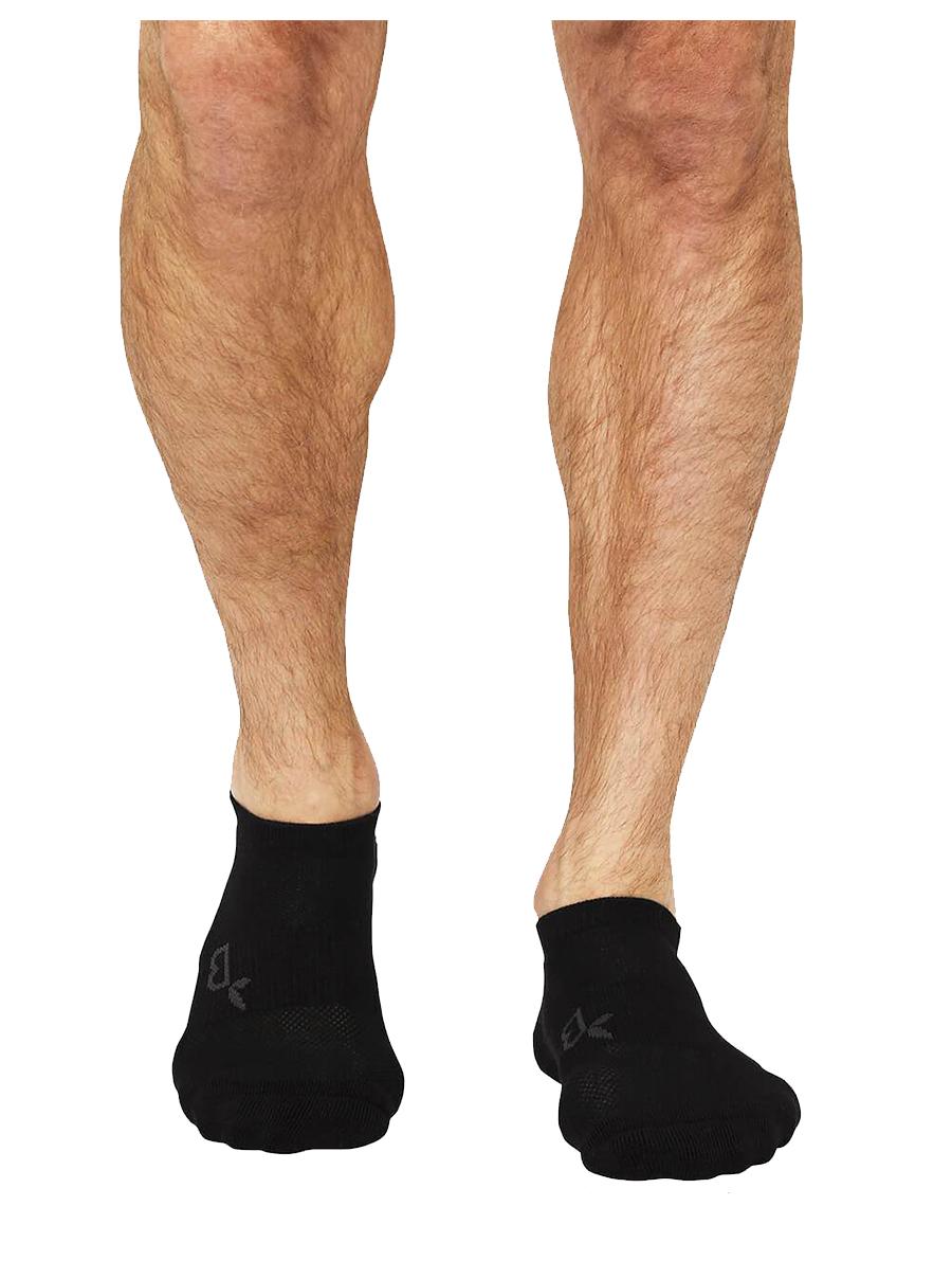boody Men's Active Sports Sock