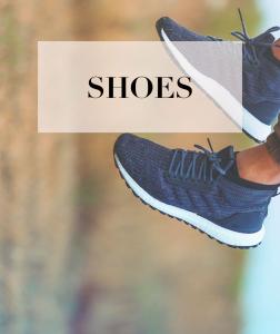 palma wellness lifestyle shop eco-friendly shoes