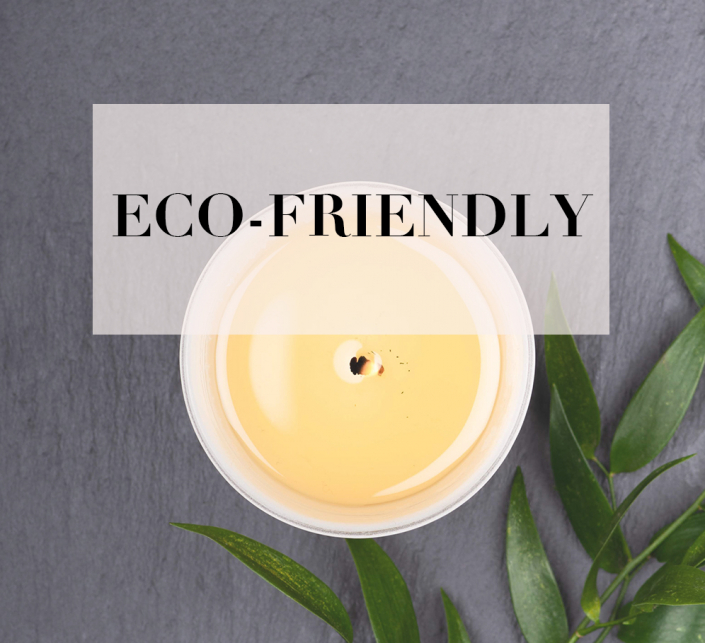 palma wellness eco-friendly lifestyle shop