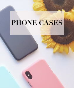 palma-wellness-shop-lifestyle-eco-friendly-phone-cases