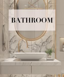 palma wellness shop lifestyle home bathroom