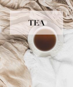palma wellness shop detox tea