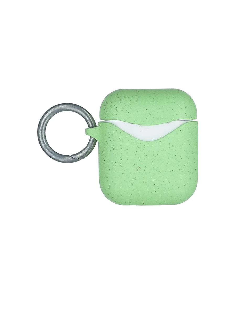 pela case Eco-Friendly AirPods Case