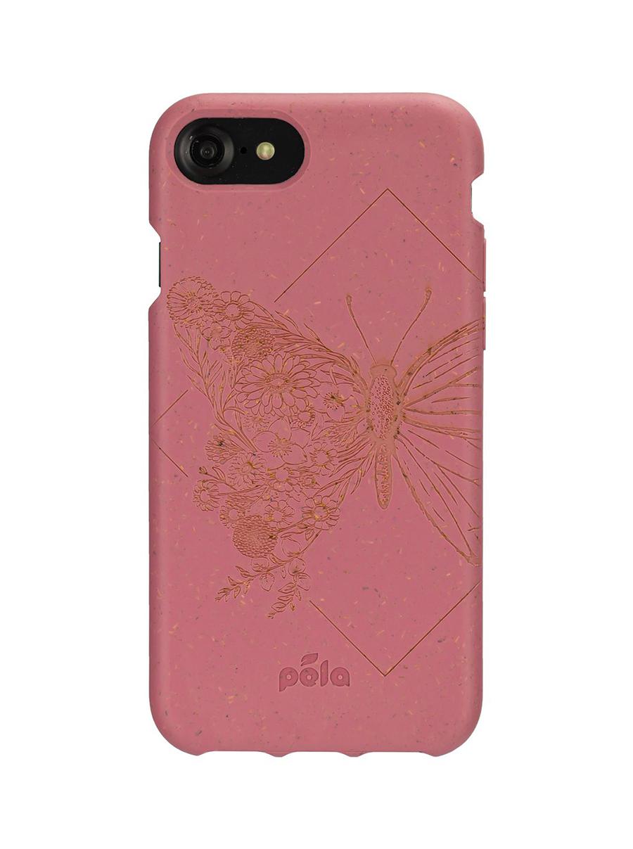pela case cassis evolve iphone case