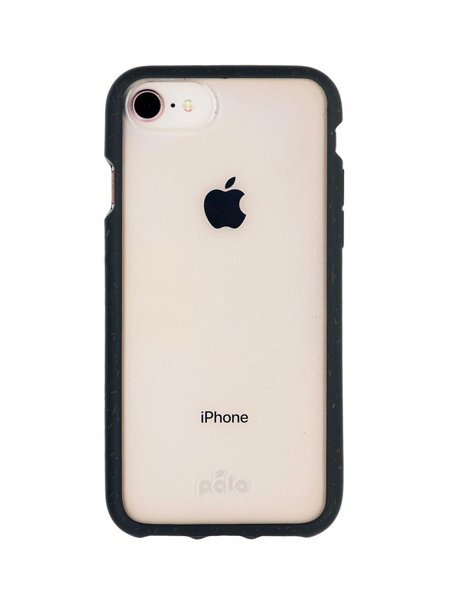 pela case clear case iphone case