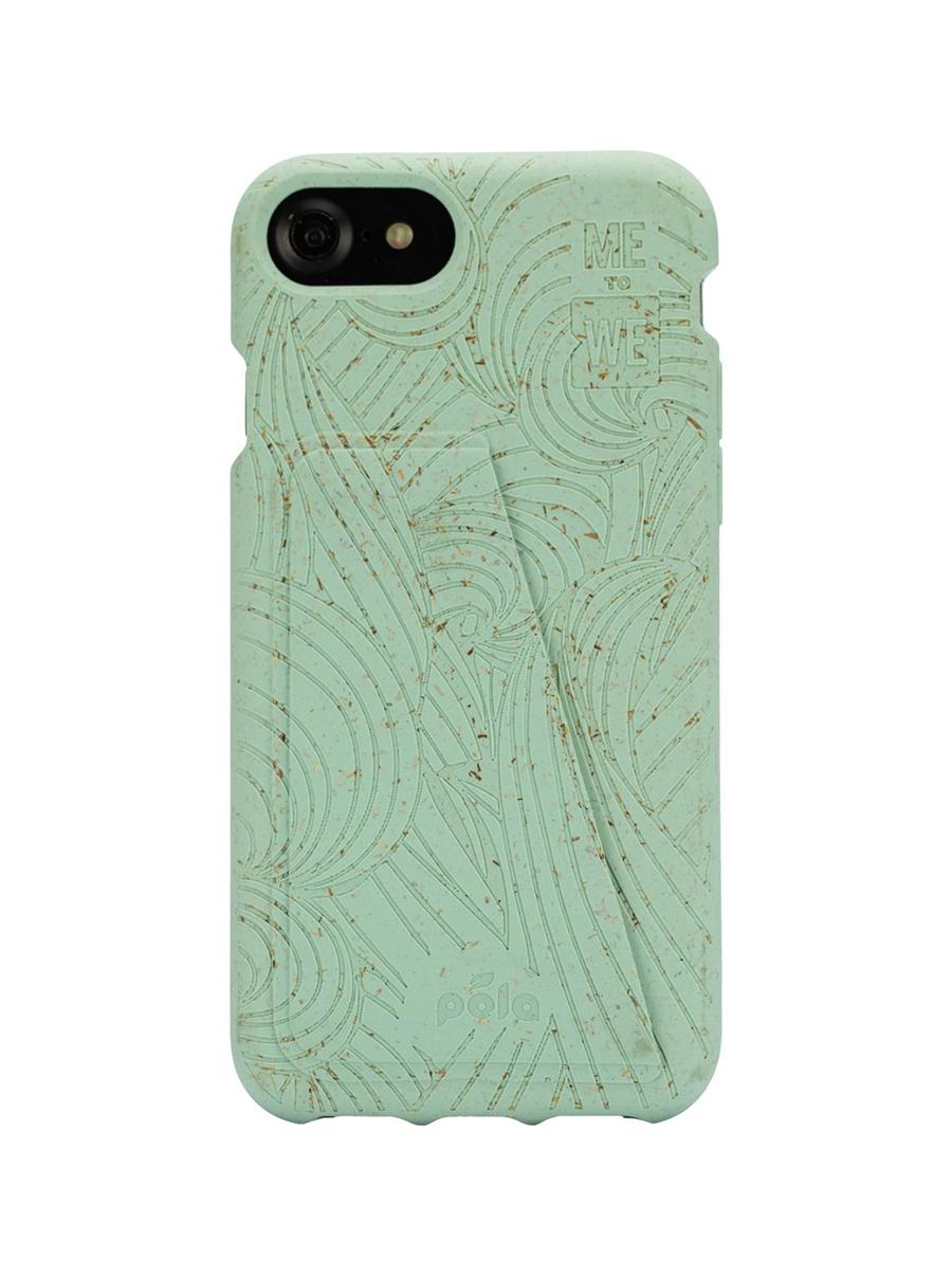 pela case wallet case iphone case