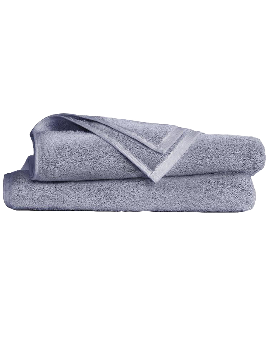 sol organics super Plush Organic Hand Towels