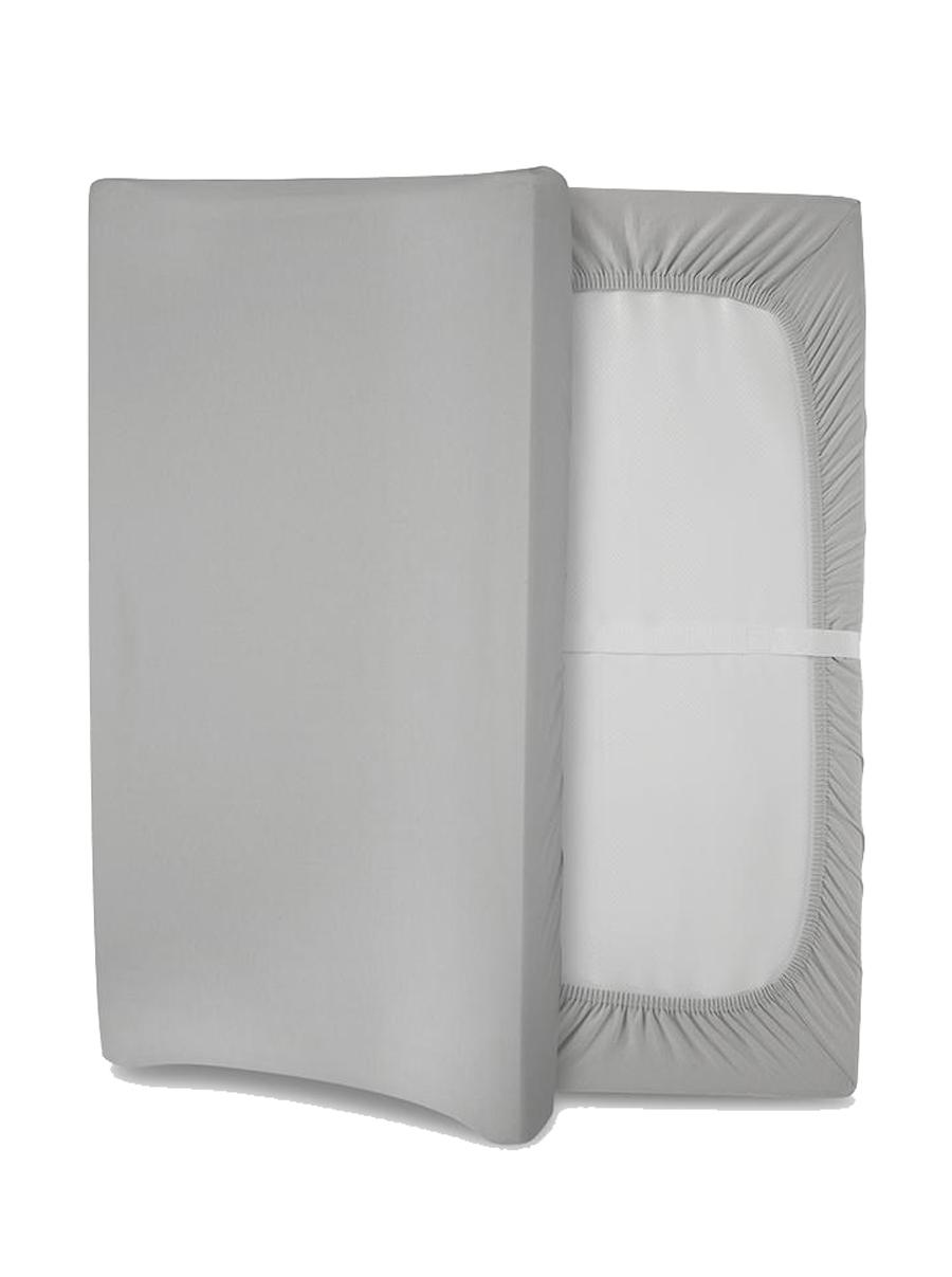 Natemia Organic Changing Pad Covers
