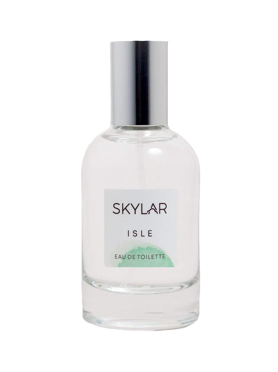 skylar fragrance isle